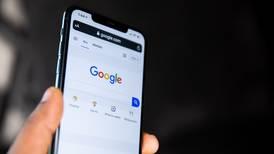Cómo convertirte en un suscriptor del Asistente de Google