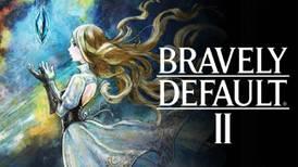 Review de Bravely Default II para PC [FW Labs]