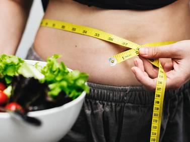 Estudio sugiere que las llamadas dietas de falso ayuno ofrecen beneficios para la salud