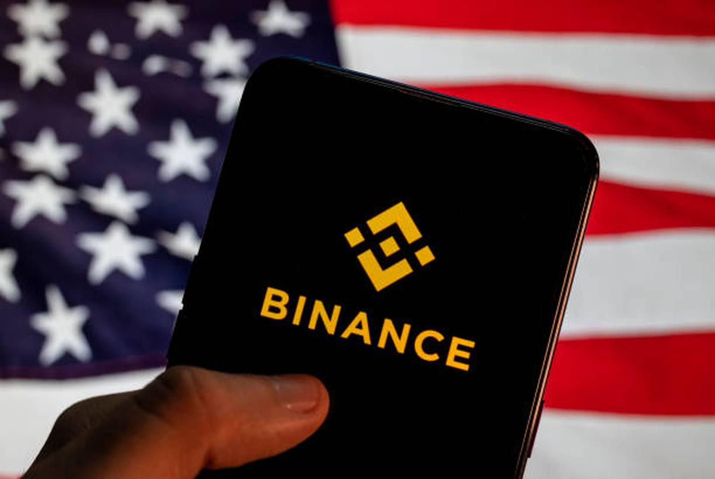 Binance, la mayor plataforma de intercambio de Bitcoin y otras criptomonedas, es investigada por EE UU