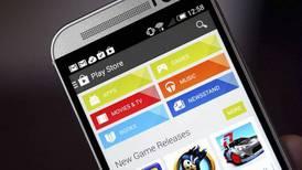 Ya es oficial: Google extiende a dos horas el período para pedir reembolso en Play Store