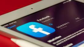 Facebook considera a los niños como una comunidad valiosa y prepara nuevas estrategias para atraerlos a la red social