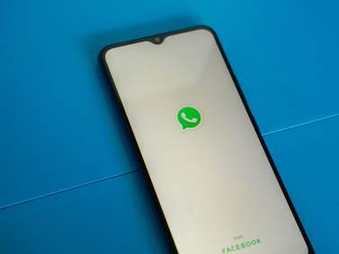 Los smartphones Samsung que no serán compatibles con WhatsApp desde el 1 de noviembre