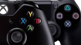 La tecnología y hardware de Xbox One versus PlayStation 4