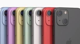 iPhone 13 sí tendría pantallas a 120 Hz gracias a Samsung
