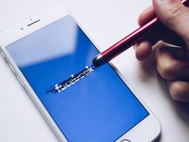 Sigue la mala racha para Facebook: ahora es sancionado por 70 millones de dólares por esta razón