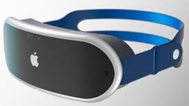Los auriculares Apple 2022 rastrearán el movimiento de los ojos, según Kuo