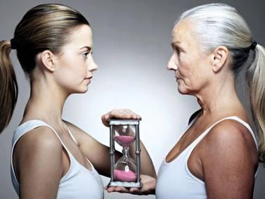 ¿Sería posible no envejecer? Esto es lo que dice la ciencia al respecto