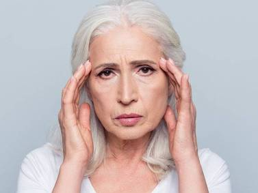En los Estados Unidos se aprobó una prueba rápida para detectar demencia temprana