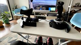 Review del Thrustmaster T. Flight Hotas One para Xbox Series X [FW Labs]