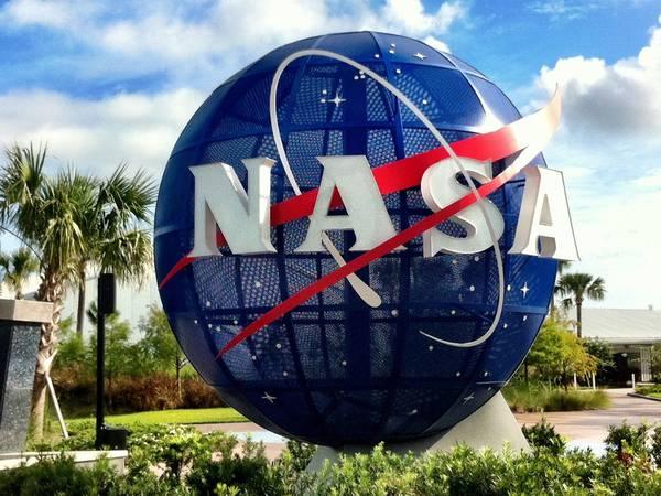 NASA anuncia fecha para su primer lanzamiento de la misión lunar Artemis