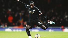 FIFA 22 sacó a Mendy, jugador del Manchester City acusado de violación