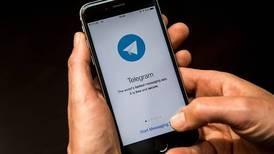 Telegram: ¿Cómo proteger mis conversaciones usando PIN o contraseña?