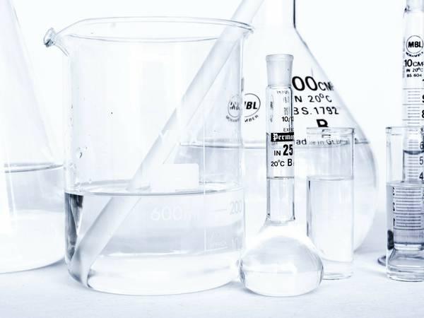 Así es como la química está presente en nuestras vidas todos los días