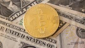 Reconocido banco de México podría ser el primero en territorio azteca en aceptar bitcoin