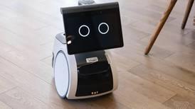 Conoce los anuncios de Amazon en su evento de dispositivos de otoño en los que resalta la llegada de un robot