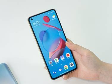 Xiaomi: estos son los principales hábitos que afectan la batería de tu celular