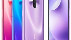 Xiaomi tiene 19 millones de razones para seguir adelante con la serie Redmi 8