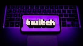 Twitch dinamita los hate raids: ahora pedirá verificar identidad de usuarios antes de comentar