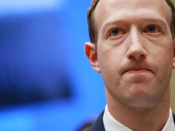Tic, tac, tic, tac… se acerca el metaverso de Facebook, ¿qué debemos esperar de él?