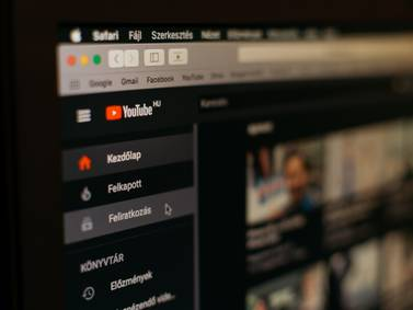 YouTube: Cómo activar o desactivar el modo restringido