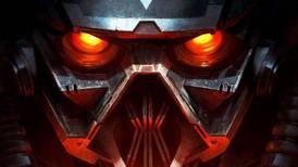 Guerrilla Games cerrará los servidores de Killzone 2 y Killzone 3