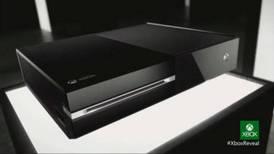 Futurología: No habría que pagar extra por utilizar juegos usados en Xbox One