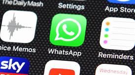 WhatsApp: así puedes ahorrar la batería de tu celular con este truco