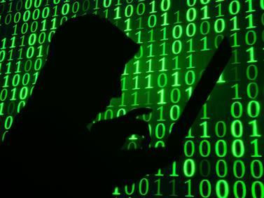 La policía arresta a 150 personas tras cerrar un mercado ilegal en Darknet