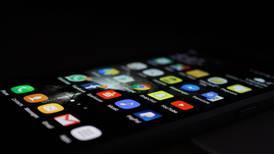 Android 12: estos son los requisitos mínimos que debe tener tu celular