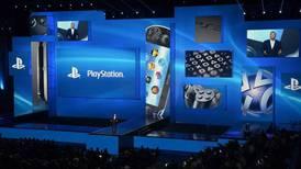 Sony vuelve a reportar ganancias, pero la marca PlayStation presenta leve tendencia a la baja