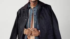 Snoop Dogg estaría detrás de una cuenta impulsora de los NFT, dice el rapero