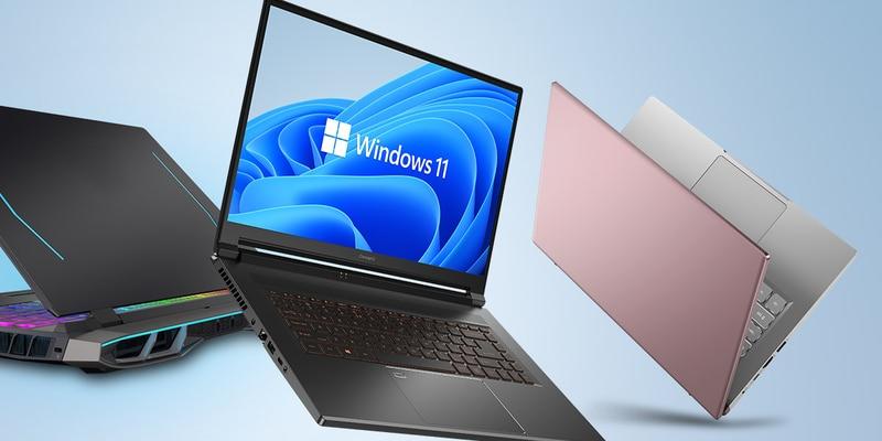 Windows 11 anuncia su fecha de lanzamiento pero hay un problema con las apps de Android