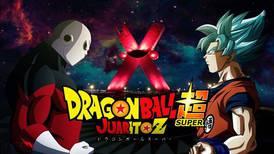 Final de Dragon Ball Super será transmitido por gobierno mexicano