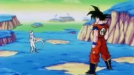 Dragon Ball: esta es la explicación científica para comprender por qué en Namekusei nunca se hace de noche