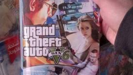 GTA 6 ya está disponible, aunque en Brasil y para PS2