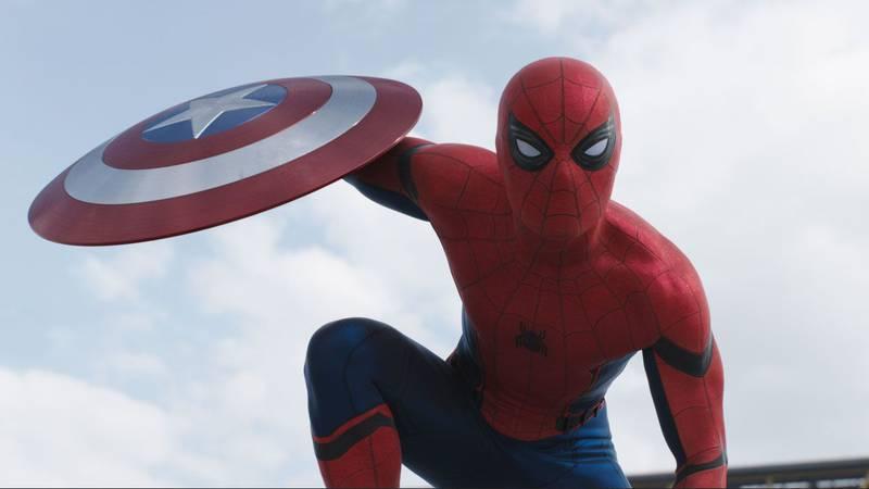 Cocreadores de Spider-Man pidieron la rescisión de las licencias de Marvel sobre el personaje.