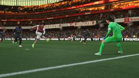 Review de FIFA 22: el primer paso real a la nueva generación [FW Labs]