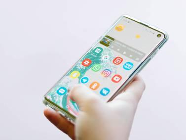 """¡Cuidado con las apps de """"El Juego del Calamar""""! advierten posible virus oculto para Android"""