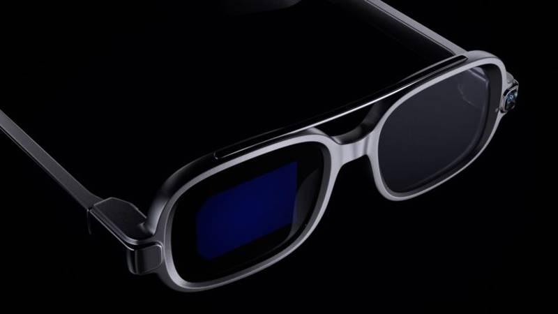 Lentes inteligentes de Xiaomi