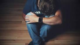 Resistencia a la insulina duplicaría el riesgo de sufrir depresión