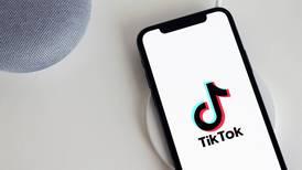 TikTok: cómo puedo borrar mi cuenta