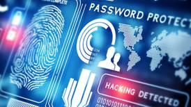 Ciberseguridad: por qué es uno de los mayores desafíos informáticos para el 2020 [FW Opinión]