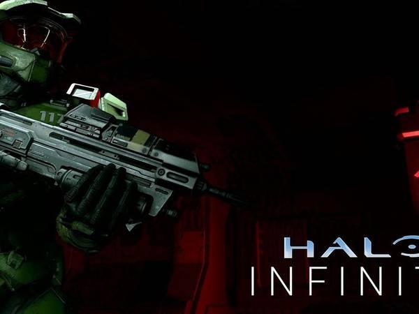 Gameplay de Halo Infinite revela novedades sobre la campaña: nueva IA, la búsqueda de Cortana y más