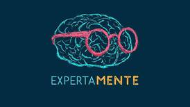 La salud mental no se debe tomar a la ligera y ExpertaMENTE nace en la web para ayudar a combatir mitos