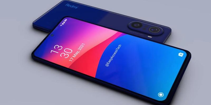 Xiaomi Redmi K50 Pro tendría una cámara similar a la del Huawei P50