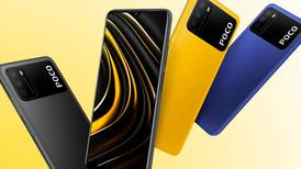 Xiaomi: ¿cuál es el mejor celular de la serie POCO? Este es el top 5