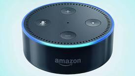Alexa ahora recuerda las canciones que escuchaste para ser tu DJ